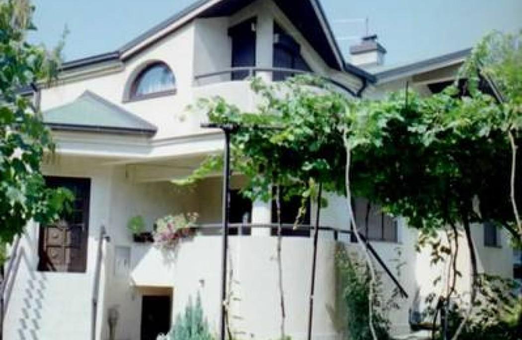 Станбен Објект (Куќа) Чаир